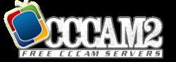 CCCAM2